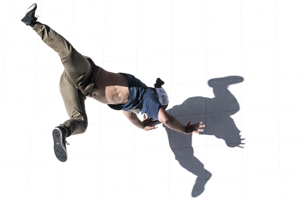 breakdancer_3_jmichaeltucker.jpg