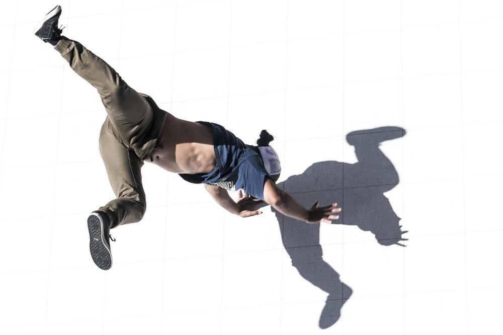 breakdancer_3_jmichaeltucker.jpg
