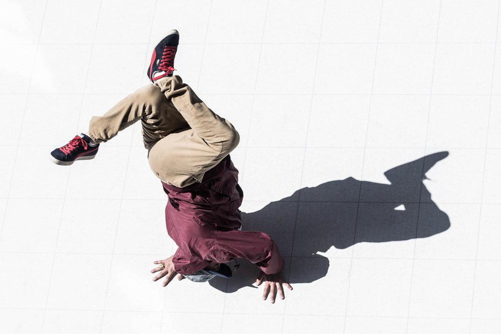 breakdancer_jmichaeltucker.com.jpg
