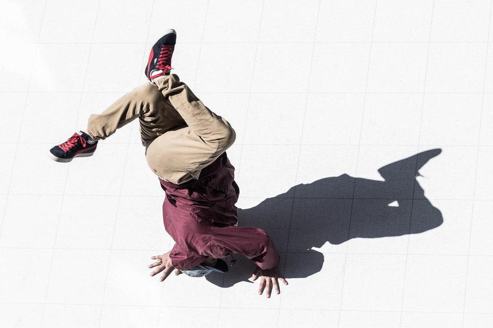 breakdancer_jmichaeltucker.com.jpg