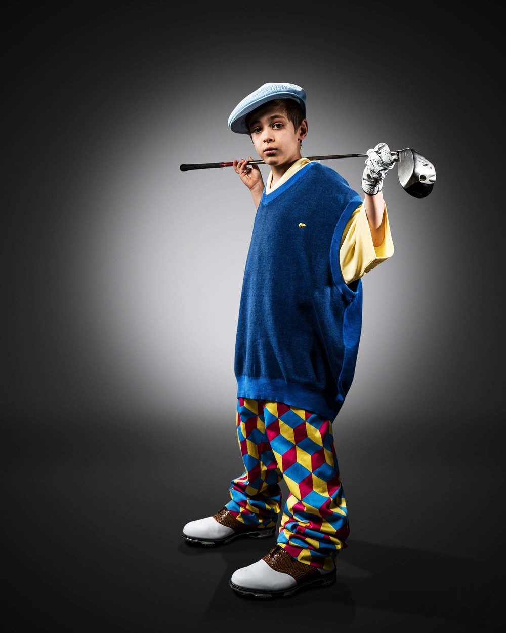 KidGolf_JMichaelTuckerPhotography.jpg