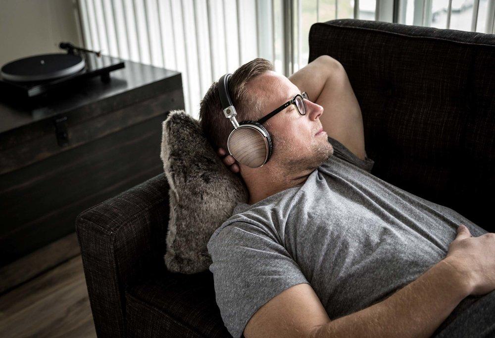 ManSleeping_JMichaelTuckerPhotography.jpg