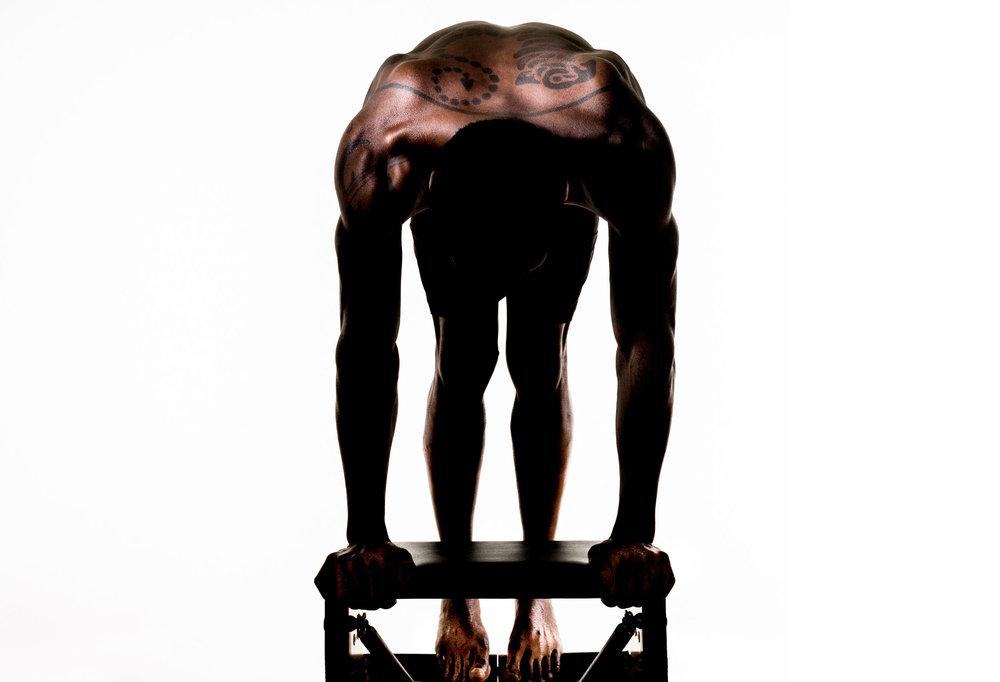 MuscleSilhouette_JMichaelTuckerPhotography.jpg