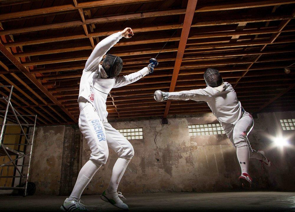 Fencing_JMichaelTuckerPhotography.jpg