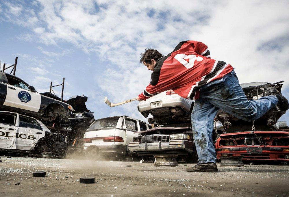 HockeyJunkyard_JMichaelTuckerPhotography.jpg
