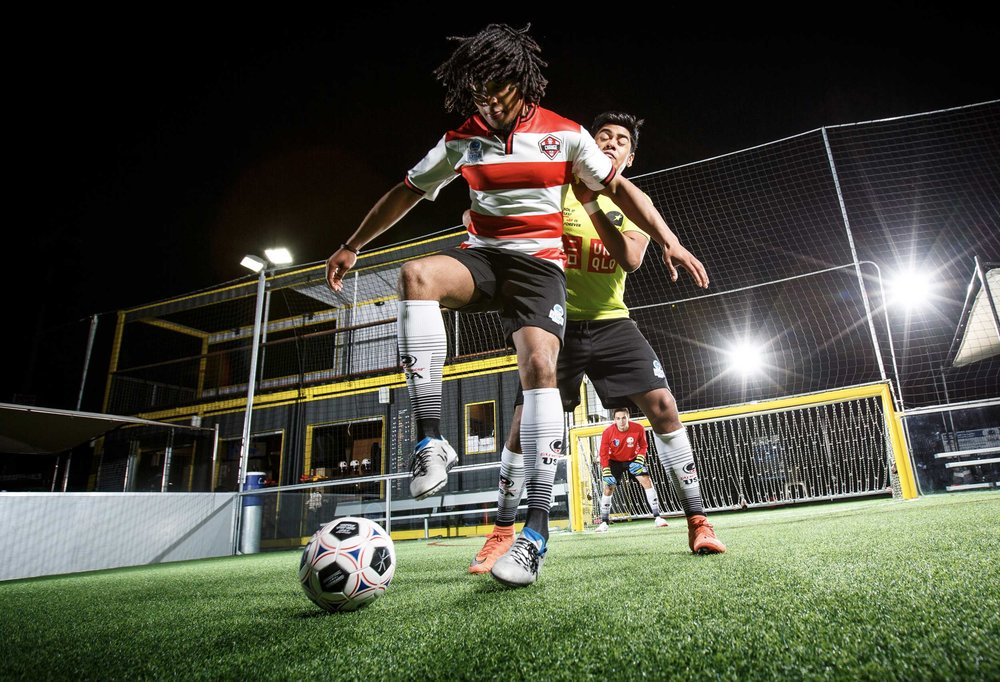 SoccerFeetAction_JMichaelTuckerPhotography.jpg
