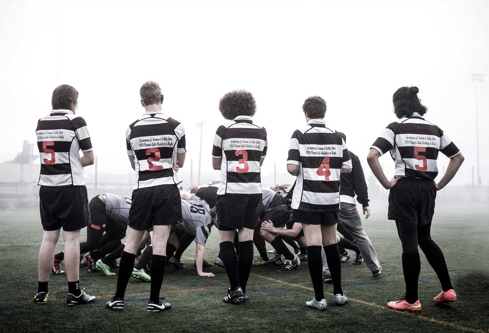 RugbyTeam_JMichaelTuckerPhotography.jpg
