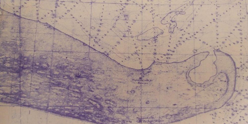 Bays & Coastline (2).jpg