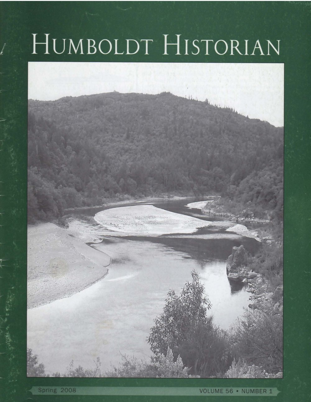 HH Cover Spring 08.jpg