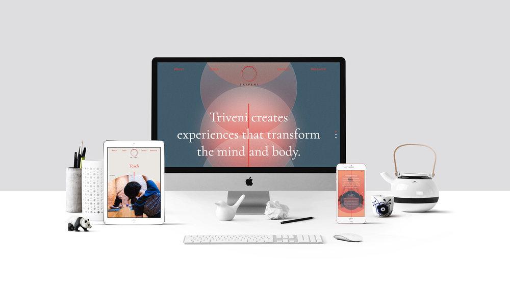 UME-Triveni-Web-1.jpg