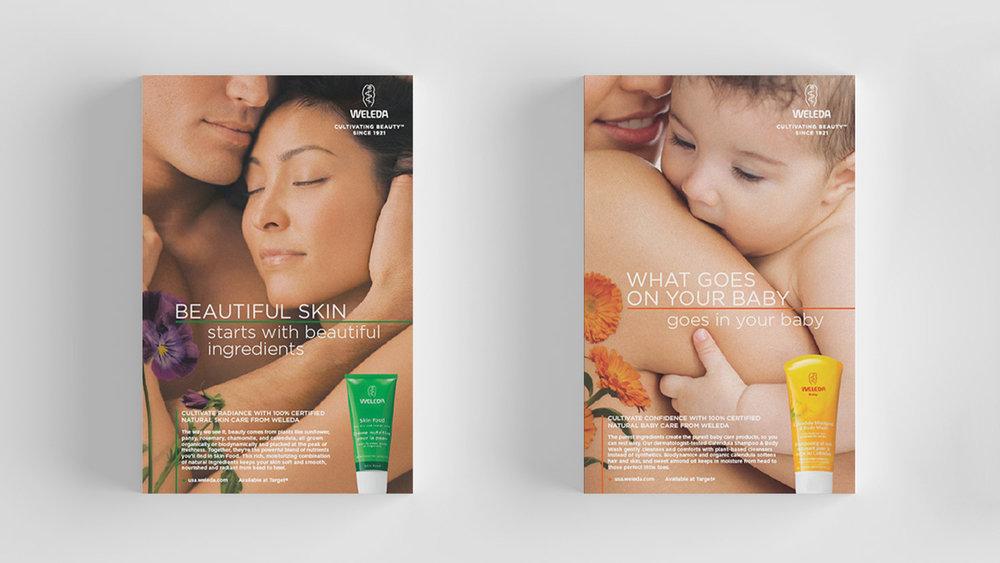 UME-weleda-posters.jpg