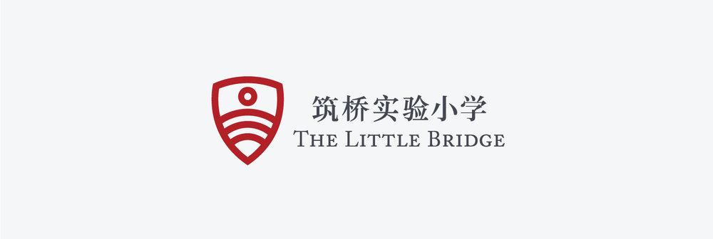 UME-TLB-logo-horizontal.jpg