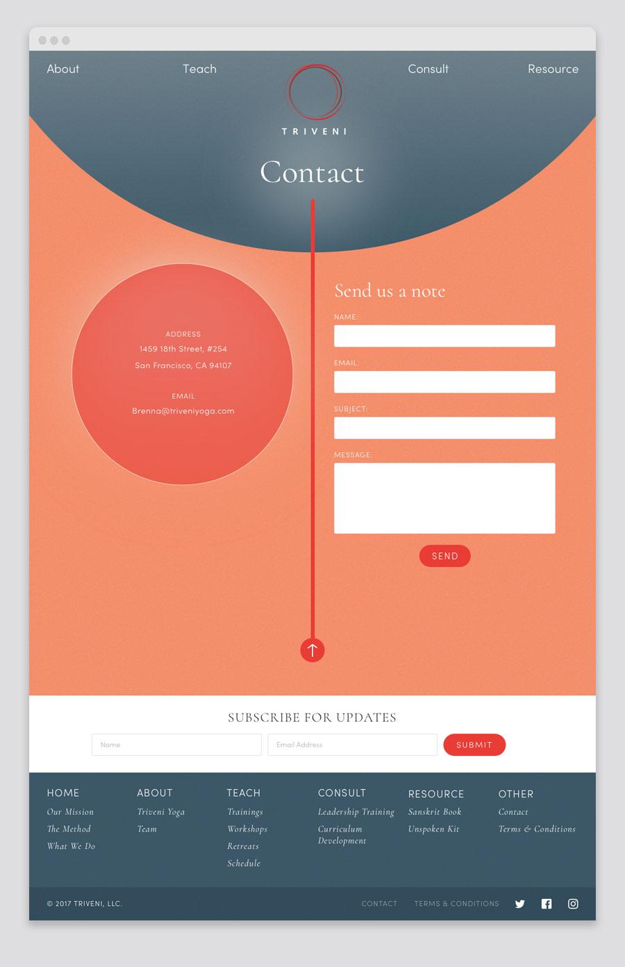 UME-Triveni-Web-Contact.jpg