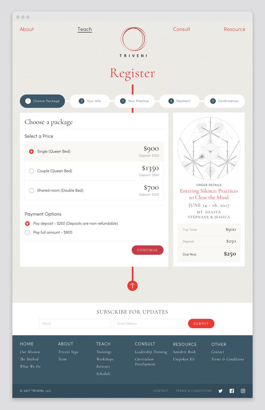UME-Triveni-Web-Register.jpg