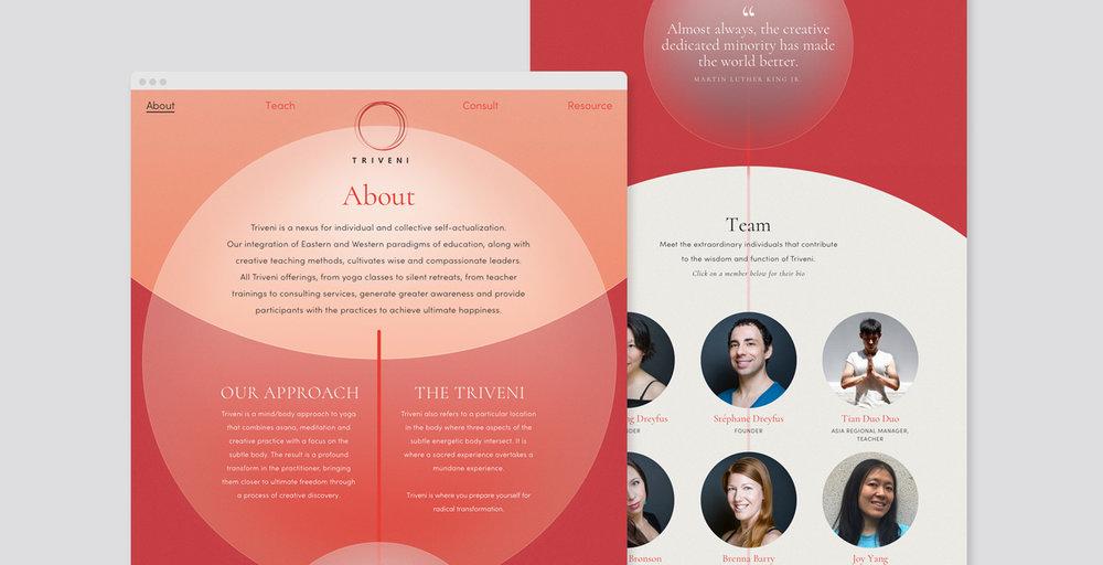 UME-Triveni-Web-About.jpg