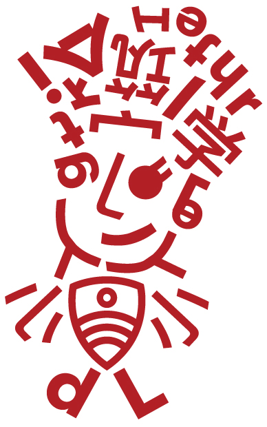 UME-TLB-buddy-red.jpg