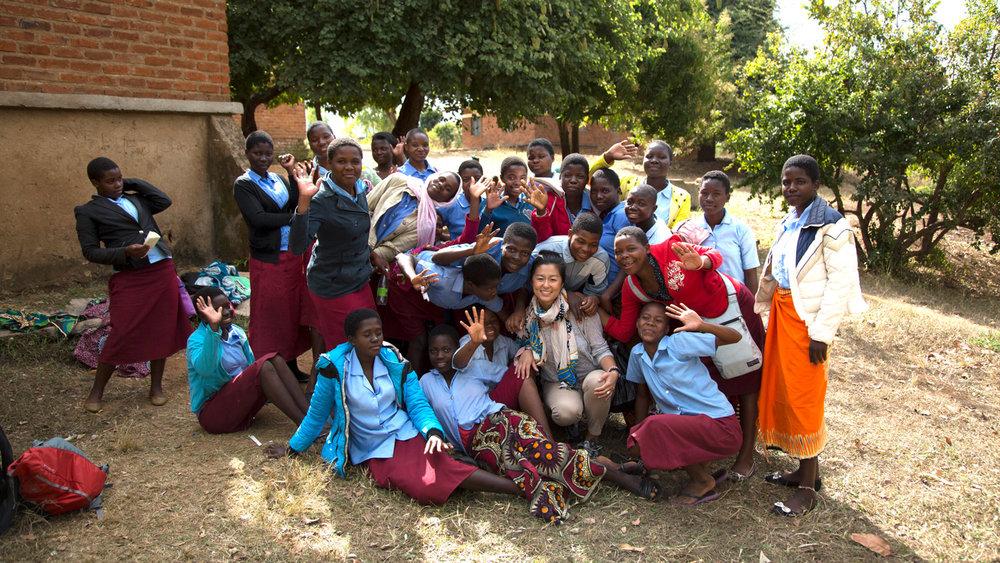 UME-HER-malawi-villagevisit-2.jpg