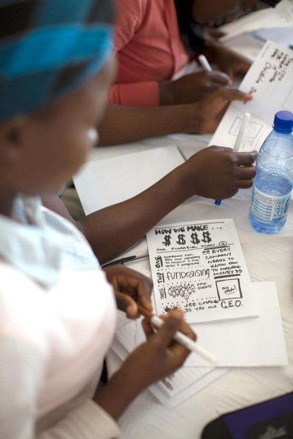 UME-HER-malawi-worksheet-5.jpg