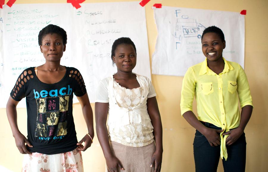 UME-HER-malawi-presentation-2.jpg