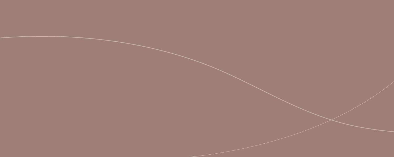 Strategy + Design — UME