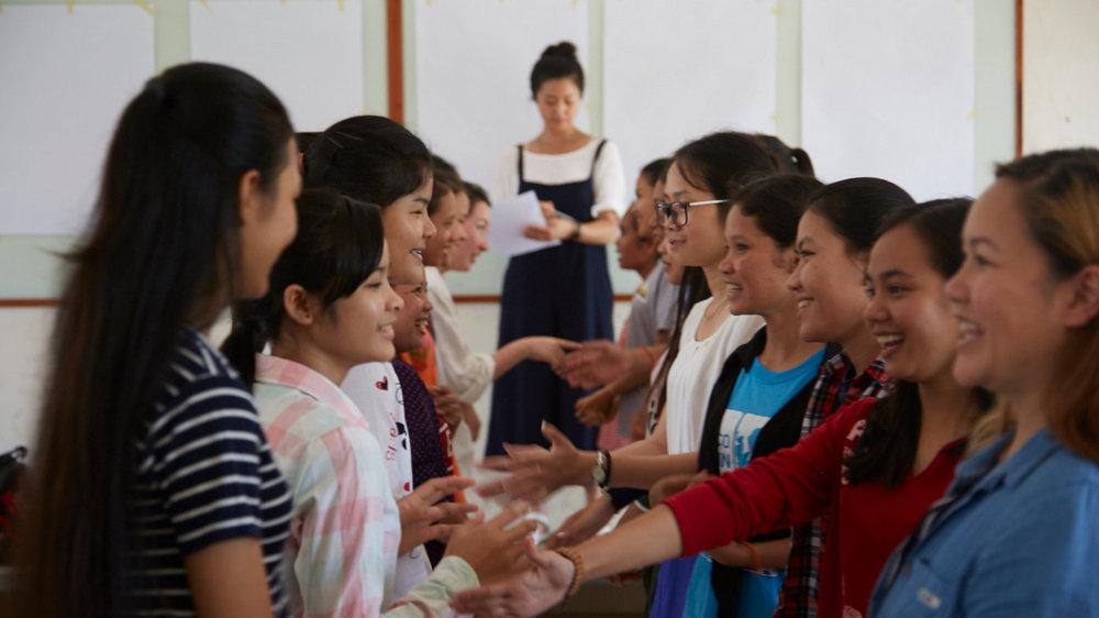 UME-HER-Cambodia-shakinghands.jpg