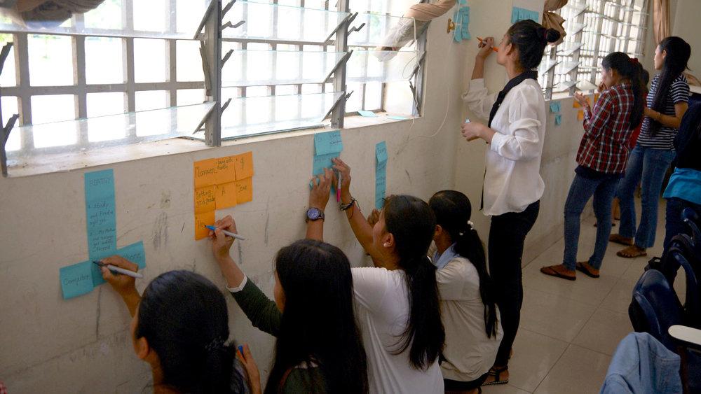 UME-HER-Cambodia-warmup-4.jpg