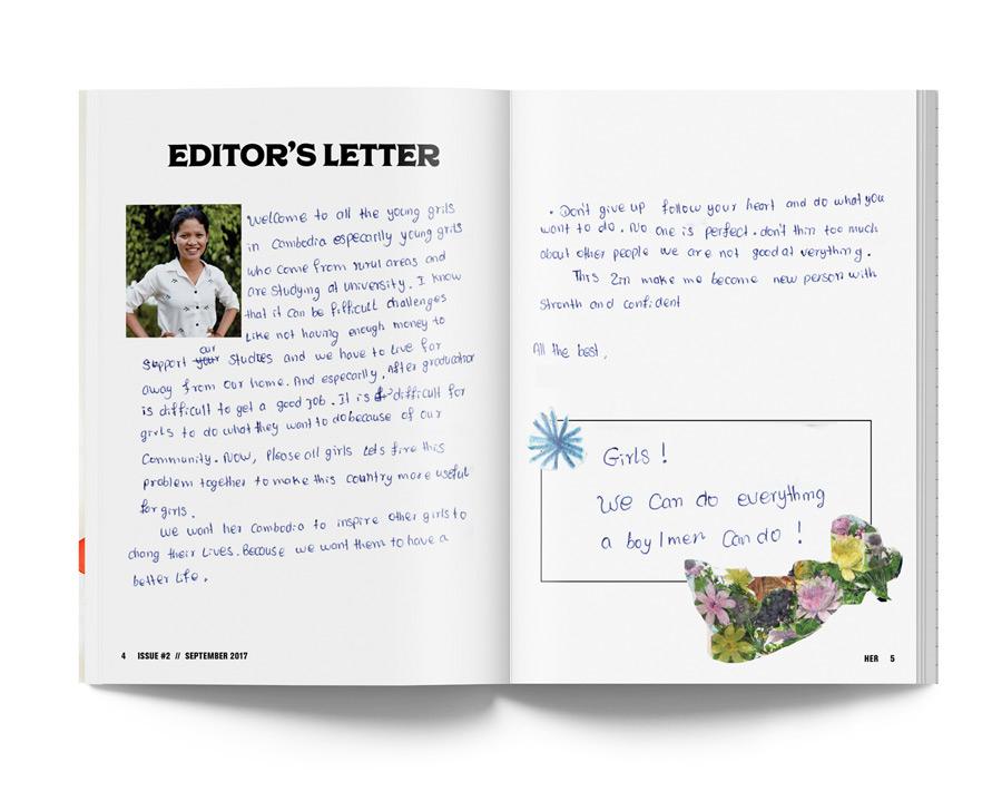 UME-HER-Cambodia-EIC-letter.jpg