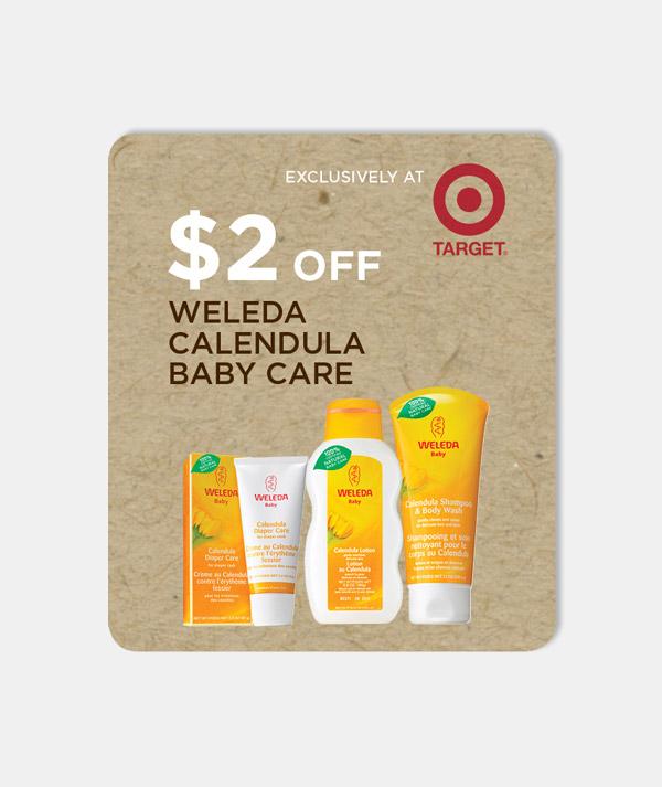 UME-baby-care-display.jpg