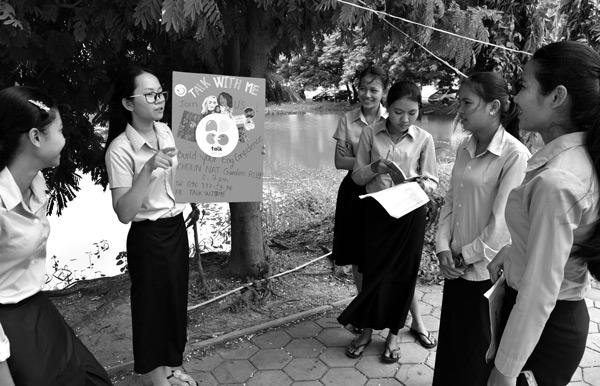 UME-HER-Landing-Cambodia-BW.jpg