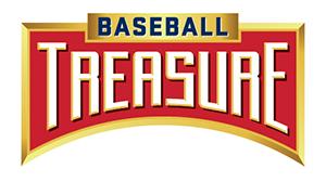 BaseballTreasure_Logos-05.png