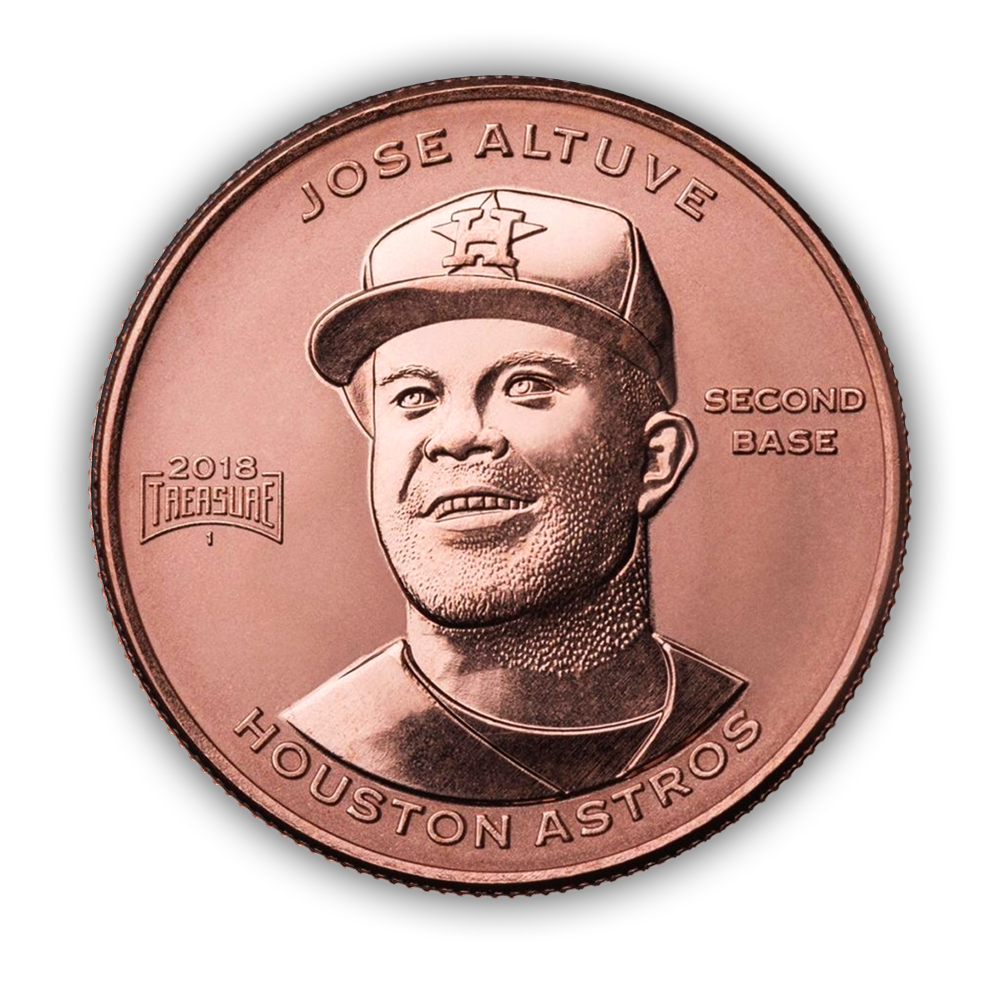 HoustonAstros_JoseAltuve_Copper_SHADOW.png