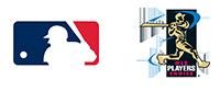 MLB_MLBPA_Logos-02.png