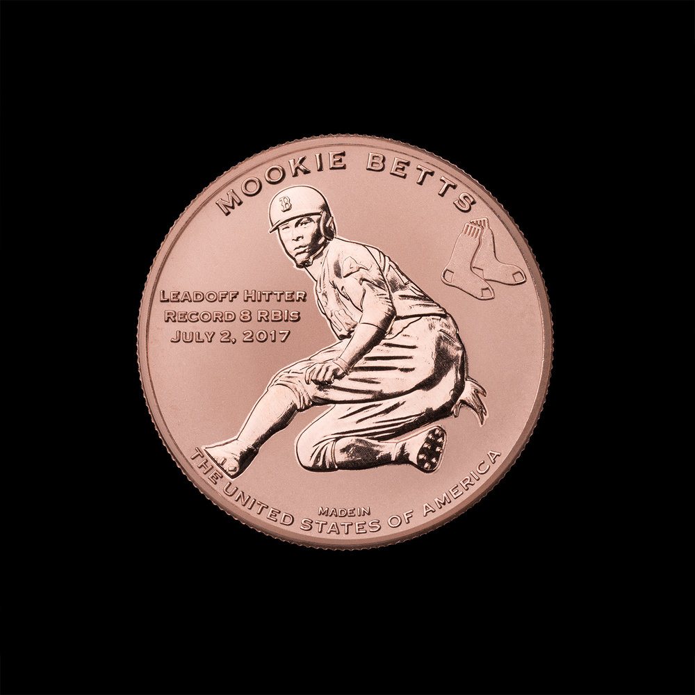 BASEBALL_TREAS_MEDALLION_BETTS_BRONZE_SMALL_RET_03-02-18.jpg