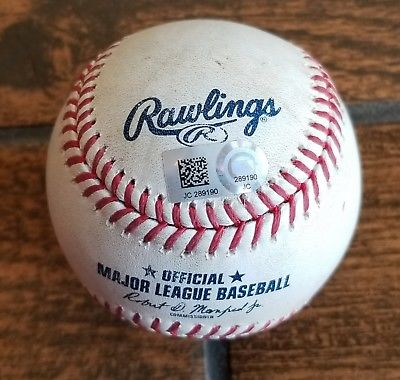 Which Baseball Treasure™ hero hit this ball ? Answer below.