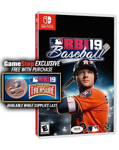 rbi19-switch-box.png