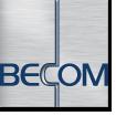 becom.png