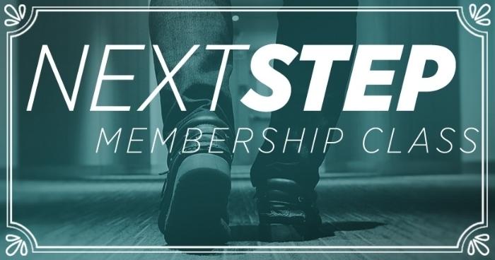 Membership-Class.jpg