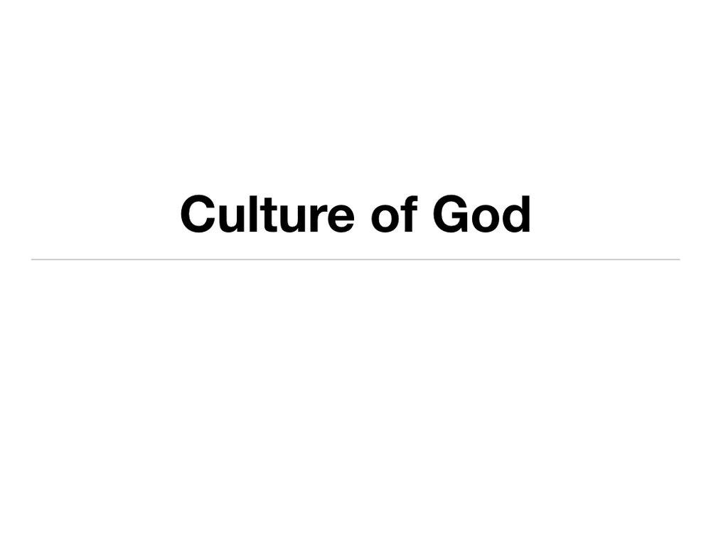 9:2:18 God Culture.001.jpeg
