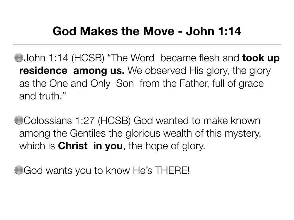 9:2:18 God Culture.008.jpeg