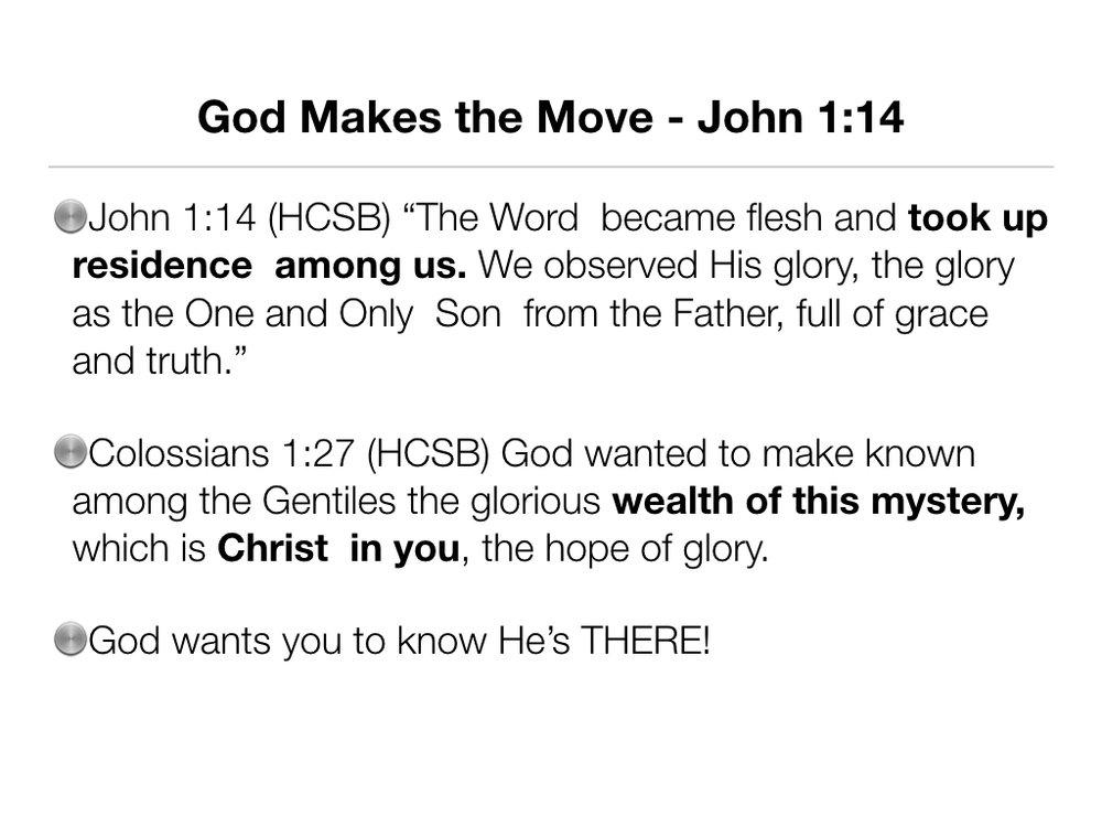 9:8:18 Jesus Culture.003.jpeg