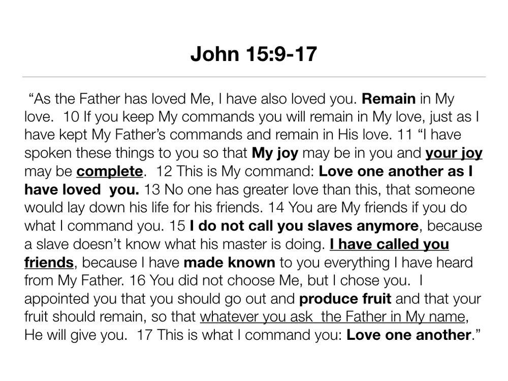 9:8:18 Jesus Culture.004.jpeg