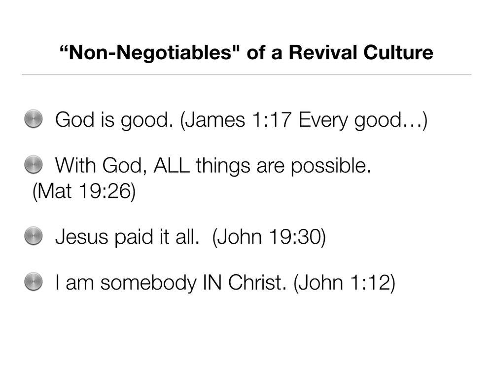 9:16:18 Jesus Culture.002.jpeg