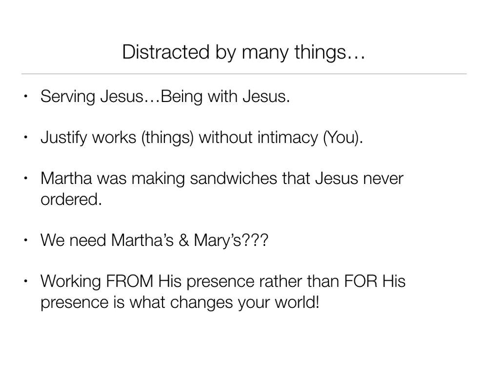 9:16:18 Jesus Culture.005.jpeg