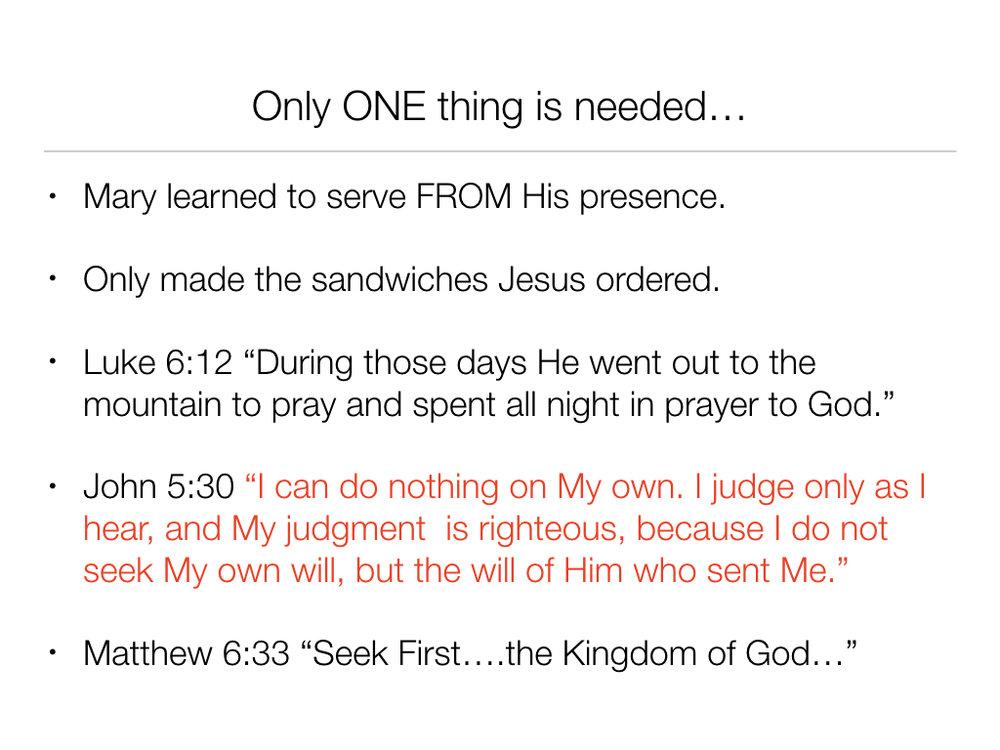 9:16:18 Jesus Culture.006.jpeg