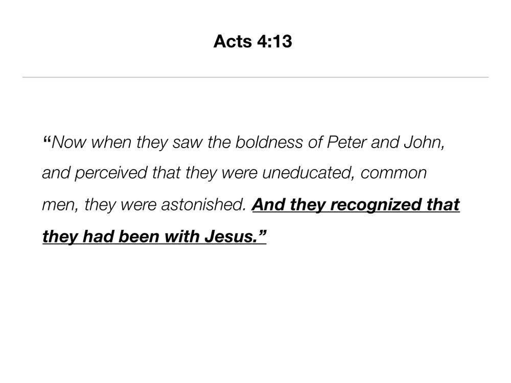 9:23:18 Jesus Culture-Man Born Blind.002.jpeg