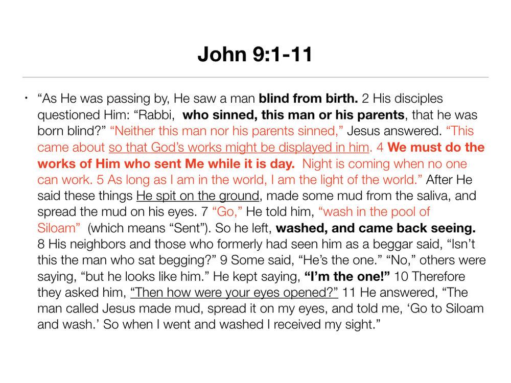 9:23:18 Jesus Culture-Man Born Blind.003.jpeg