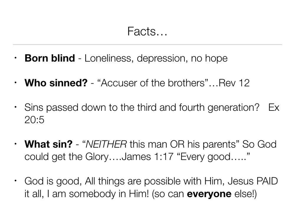 9:23:18 Jesus Culture-Man Born Blind.004.jpeg