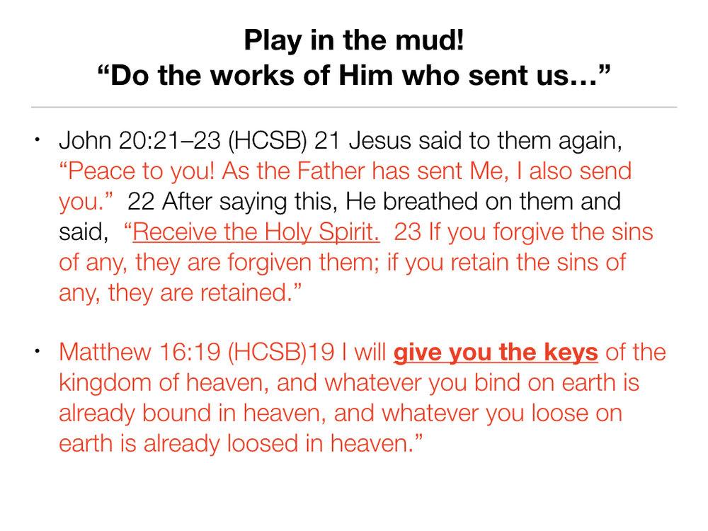 9:23:18 Jesus Culture-Man Born Blind.007.jpeg