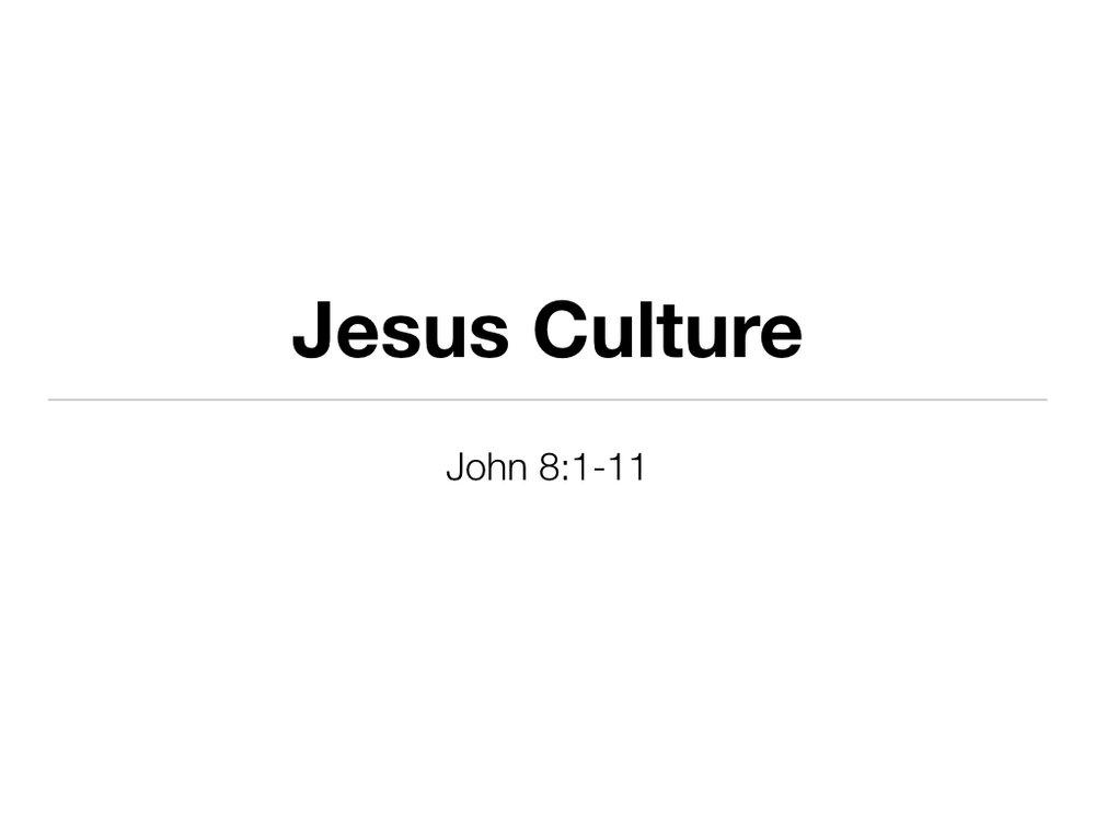 9:30:18 Jesus Culture-#metoo.001.jpeg