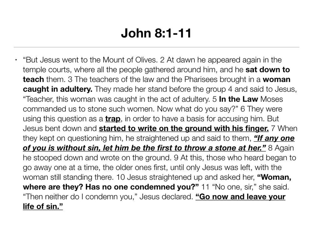 9:30:18 Jesus Culture-#metoo.003.jpeg